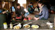 Possiamo Mangiare da Voi: la nuova serie tv, targata Sky, alla scoperta delle culture del Mondo attraverso il cibo