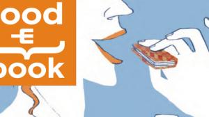 Food and Book: la cultura nel cibo, il cibo nella cultura