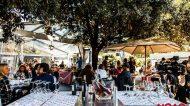 Foodopolis: a Roma torna la città del gusto made in Puglia