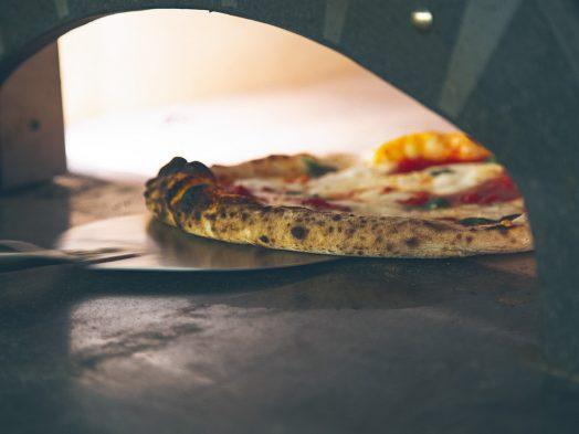 Fornace Stella: pizzeria con cucina per buongustai, a due passi da Piazza Bologna