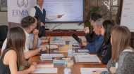 """Al via """"RistorAzione 4.0"""", il primo evento di formazione che trasforma i ristoratori in manager di successo"""