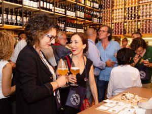 La Sicilia ad Identità Golose Milano, gli chef Sensale e Caliri e la festa da Fud Bottega Sicula
