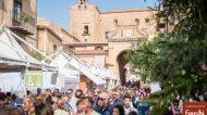"""Castelbuono si prepara ad omaggiare il """"re dei boschi"""" con il Funghi Fest"""