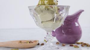 G Like Gelato: la gelateria gourmet a Roma