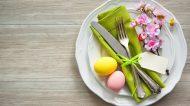 Pasqua delivery a Torino: 10 ristoranti, botteghe e pasticcerie per il pranzo perfetto a domicilio