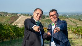 """Golosaria 2020: la nuova edizione sarà """"on air"""""""