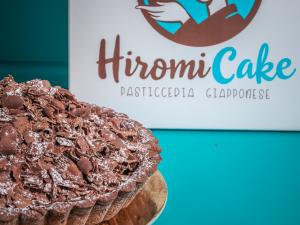A Roma arriva Hiromi Cake, la prima pasticceria tradizionale giapponese tutta al femminile