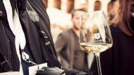 Hostaria Verona, il festival del vino e della vendemmia