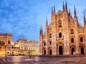 Ferragosto 2020 a Milano: ecco le iniziative e tutti i locali che ci terranno compagnia durante la stagione estiva