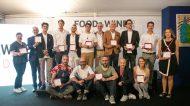 Food&Wine Italia Awards 2021: tutti i premiati