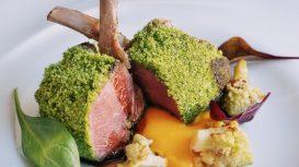 I 5 migliori ristoranti di Cagliari: alla ricerca di nuove declinazioni del gusto