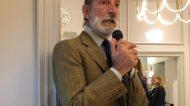 Roma. Presentato il nuovo Annuario dei Migliori Vini Italiani firmato Luca Maroni