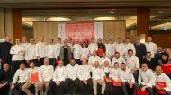 Pasticceri & Pasticcerie 2020: tutti i premiati dal Gambero Rosso