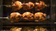 Pollo Arrosto Day 2021: la Maratona Social, la Sfida Petto-Coscia degli Chef, le proprietà e i benefici del Pennuto più amato dagli Italiani