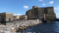 Grande successo per la XV edizione di VitignoItalia con oltre 18 mila visitatori e 280 aziende