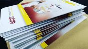 Expocook 2019. Svelato il programma dell'evento dedicato all'enogastronomia siciliana