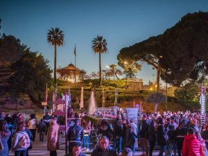 Catania: al via Cibo Nostrum, la Grande Festa della Cucina Italiana