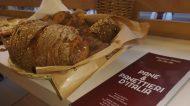 Pane&Pomodoro. Da Palermo il via al tour tra le migliori panetterie d'Italia
