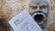Bio in Sicily 2020, a Villa Palagonia due giorni all'insegna della Biodiversità