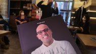 """Sicilia d'A-mare, lo Chef Giuseppe Costa racconta la sua """"cucina pensata"""" attraverso le ricette della tradizione"""