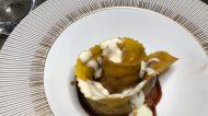 """Alberto Quadrio: """"In cucina non credo nella gerarchia, ma nella condivisione di responsabilità"""""""