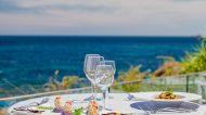 """Vacanze in Sicilia, alcune idee """"green"""" in totale sicurezza e all'insegna della buona cucina"""