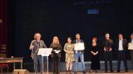 Best in Sicily 2019: Modì e tutti i premiati della dodicesima edizione