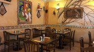 Ristorante Savana: Milano riscopre la convivialità con la cucina eritrea