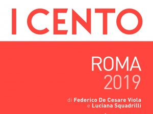 I Cento 2019, la guida ai migliori ristoranti Top e Pop di Roma