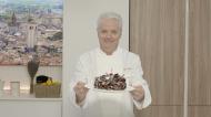 Acadèmia: è online la prima scuola di cucina digitale