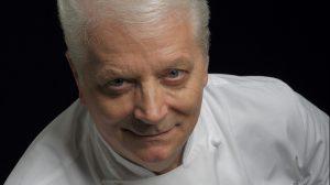 Iginio Massari sbarca a Milano: la sua prima pasticceria aprirà a febbraio