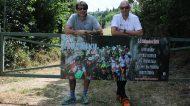 SpoletoNorcia: torna la kermesse in mountain bike tra natura e sapori del territorio