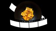 Milano. Nel quadrilatero della moda va in scena Dinner Movie Night