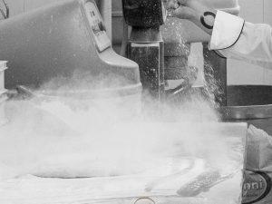 Cesto Bakery: a Torre del Greco si riscrive la tradizione del pane