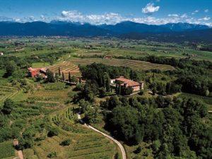 Arriva la Doc Friuli Venezia Giulia