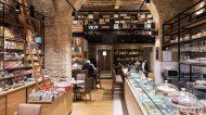 Roma: alle porte del Ghetto sta per arrivare il Gran Caffè Rione VIII