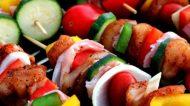 Kill Grill: a Eataly Smeraldo grigliano tutto