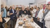 Panettone Day. Inaugurato il Temporary Store a Milano