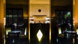 Roma: cosa si mangia (e si beve) da Off Club, cocktail bar con cucina asian gourmet