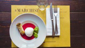 Il Marchese, il primo Amaro Bar in Europa apre a Roma