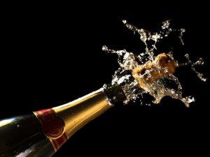 Bollicine campane, le migliori 10 etichette per brindare all'anno nuovo