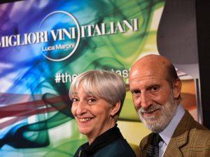 Torino. A maggio in scena I Migliori Vini Italiani di Luca Maroni
