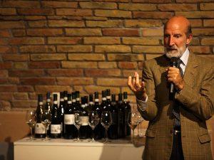 Il Buono nel Bello: I Migliori Vini Italiani a Frascati