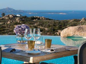 Sardegna: il triangolo del gusto e dell'ospitalità in provincia di Sassari