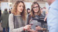 Live Wine Milano. Il Salone del Vino artigianale
