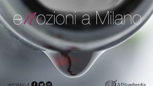 Enozioni: l'emozione del vino a Milano