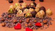 Tutti dicono I love you: i regali di San Valentino a tema food