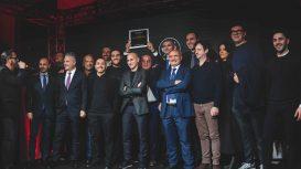 100 Eccellenze Italiane 2020: tutti i vincitori della guida firmata So Wine So Food e Forbes Italia