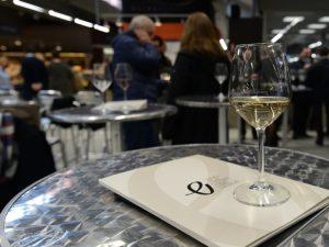 Enogastronomica: a Firenze torna l'eccellenza made in Tuscany