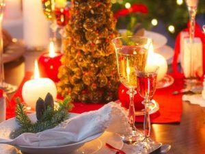 Napoli: il pranzo di Natale tra gusto e tradizione
